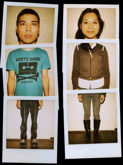 090605-polaroid-portraits