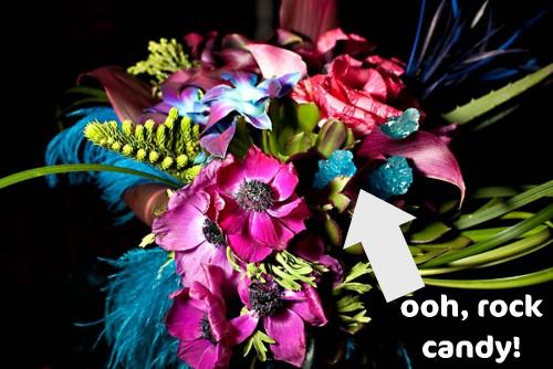 rock-candy-bouquet