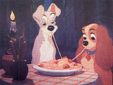 romantic+dinner