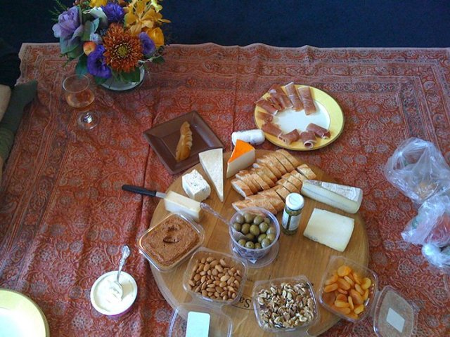 thanksgiving_picnic-726560