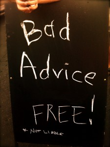 Copy-2-of-bad-advice-225x300
