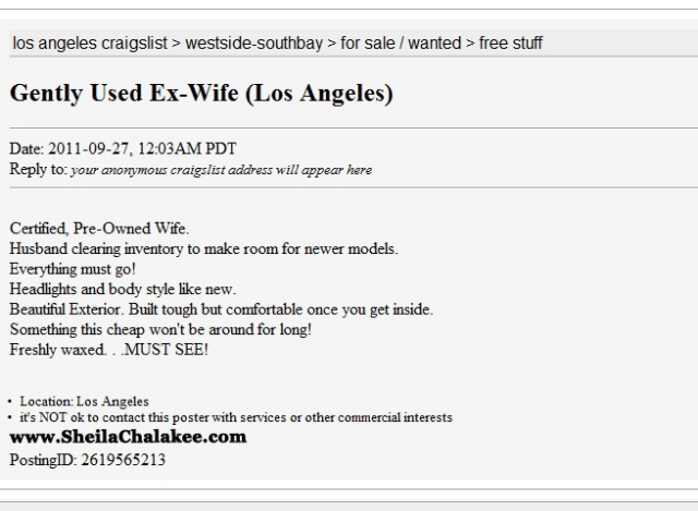 Certified-Pre-Owned-Wife2