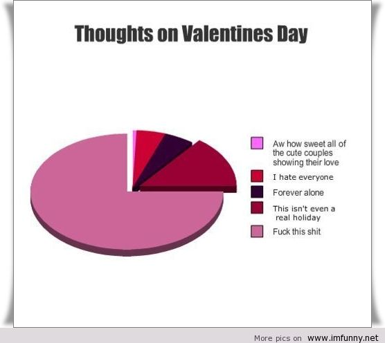 funny-valentines-day-2013-funny-pictures-funny-kids-funny-photos-funny-quotes-Favim.com-625700