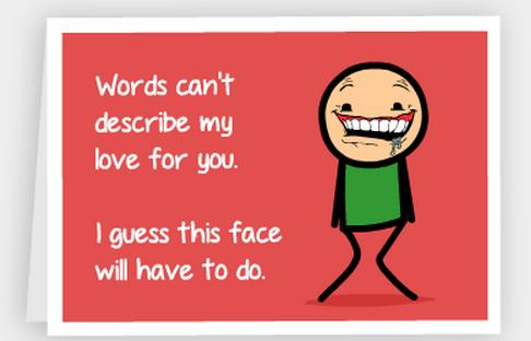 funny-valentines-day-cards-05