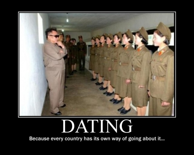 1428kim_jong_il_funny_demotivational_poster_dating