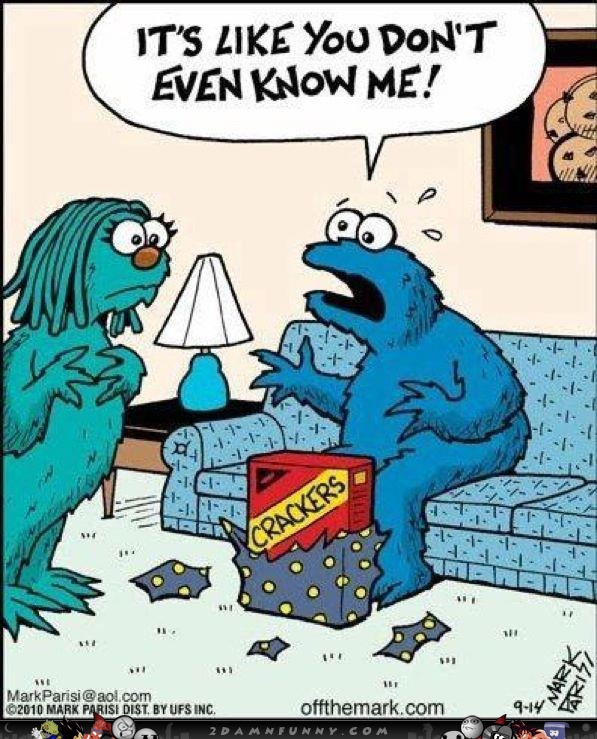 Cookie-Monster-Fears-The-Relationship-Is-Coming-To-An-End