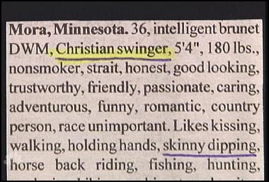 funny-personls-christian-swinger