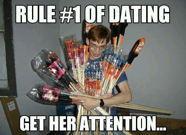 Funny-Rule-nr-1-of-dating