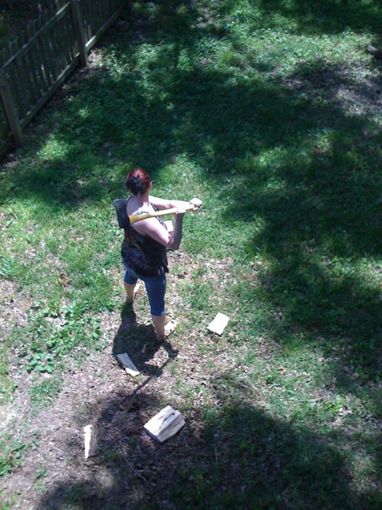 me-chopping-wood