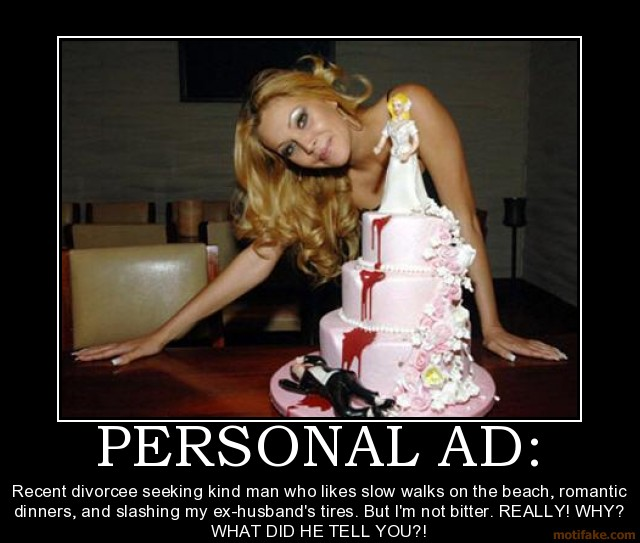 personal-ad-funny-divorce-demotivational-poster-1250916253