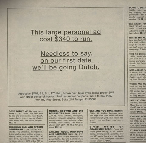 personal-ad-funny