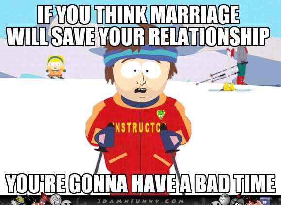 Youre-Gonna-Have-A-Bad-Time-Saving-Your-Relationship