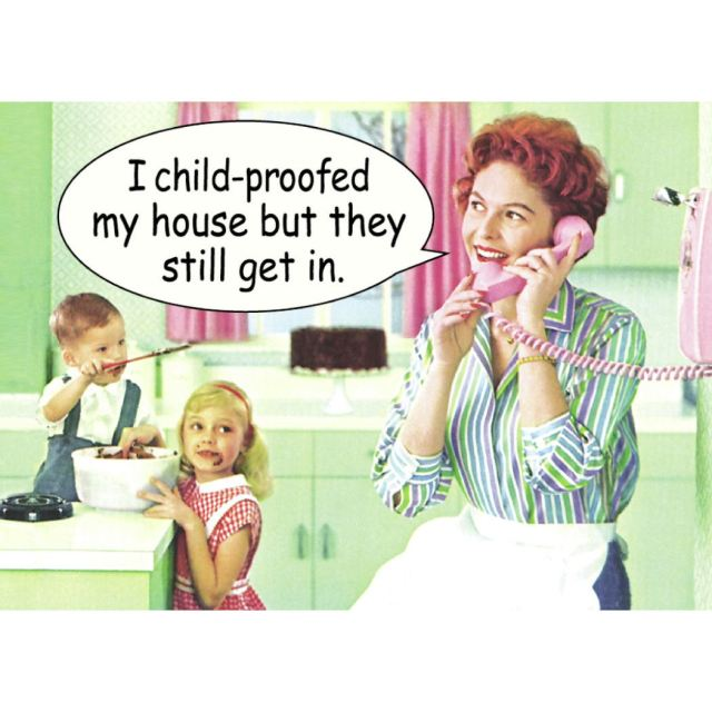 lrgscalemagnet-i-child-proofed-my-house