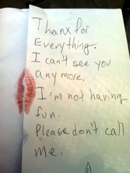 funny-break-up-letters-15