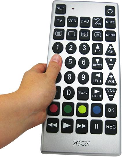 jumbo_universal_remote
