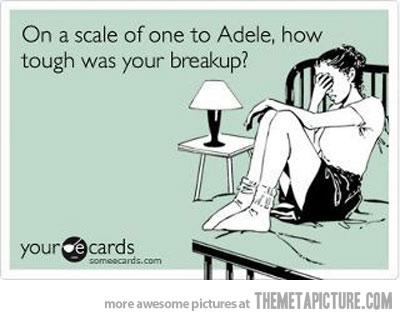 funny-girl-crying-breakup