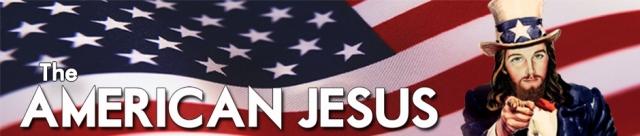 American-Jesus-Header2013
